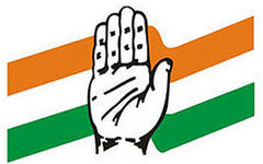 Congress expresses disappointment over assembly elections trends